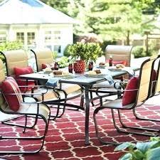 deck furniture home depot.  Depot Home Depot Deck Furniture Amazing Outdoor  To Deck Furniture Home Depot T
