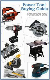 carpenter tools name. beginners guide to buying power tools carpenter name