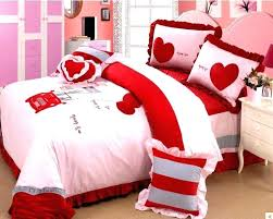 minnie mouse gardening set queen mouse hello kitty comforter set queen mickey mouse bedding lovely kids minnie mouse gardening set