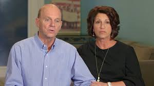 Olympic swimmer Rowdy Gaines says scammers pretended to hold ...