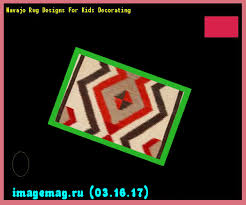 navajo rug designs for kids. Navajo Rug Designs For Kids Decorating 200809 - The Best Image Search