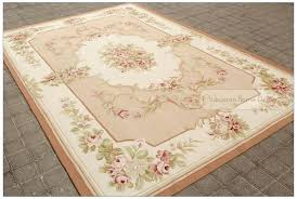 shabby chic area rugs impressive too collection rug taupe and gray shabby chic of area rugs