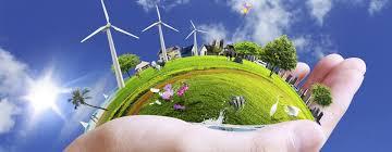 نتيجة بحث الصور عن التنمية المستدامة
