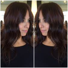 Chocolate Brown Starting Color Black Goal