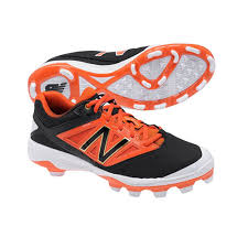 new balance youth cleats. new balance baseball cleat - molded (sizes 5-16) youth cleats