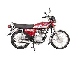 2018 honda 125 pakistan. interesting honda honda cg 125 2018 price specs features in pakistan with honda pakistan
