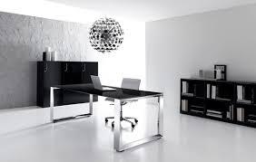 ultra modern office furniture. Stylish Ultra Modern Office Furniture Executive Interior Design Best L