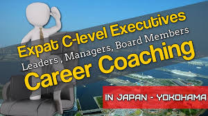 expat executive career coaching in yokohama expat executive career coaching in yokohama