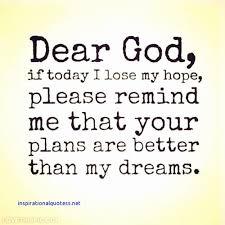 God Motivational Quotes Enchanting Motivational Quotes From God Best Inspirational Quotes About God And