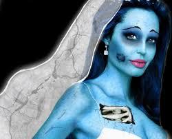 picture of corpse bride