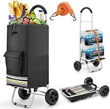 Shopping Trolleys - Shopping Trolleys / Shopping Bags ... - Amazon.de