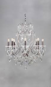 french provincial lighting. Debella French Provincial Burnished Brown Chandelier 8 Lights ~~ STOCK READY NOW Lighting