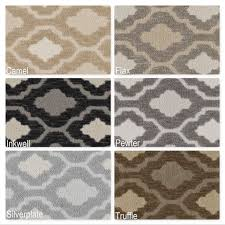 85 most great teal area rug indoor outdoor rugs bathroom rugs bedroom rugs braided rugs inspirations