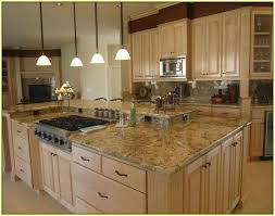 Small Picture granite countertops home depot Roselawnlutheran