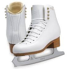 Gam Figure Skates Size Chart Gam Select Great Price Skate Wear Figure Skating Store