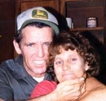 Willie Middleton Obituary - Death Notice and Service Information