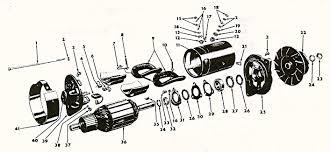 cja turn signal wiring diagram cja trailer wiring diagram for willys m38 light switch wiring diagram