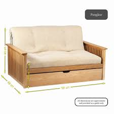 Sectional Sofa With Sleeper Bed Lovely Neue Couch Luxus