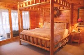 1 bedroom cabins in gatlinburg cheap. loving you log cabin, loving you 1 bedroom cabins in gatlinburg cheap