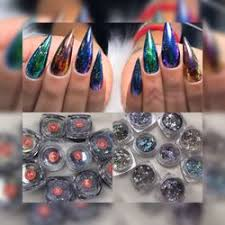 photo of infinity nail supplies garden grove ca united states