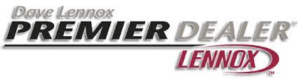 lennox logo. lennox premier dealer lennox logo