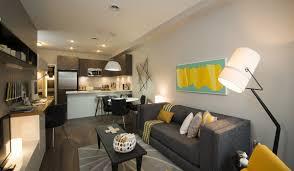 Colorful Interior Design playfully colorful interiors 5632 by uwakikaiketsu.us