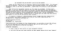 ss 4 letter articleezinedirectory regarding ss 4 letter 215x110