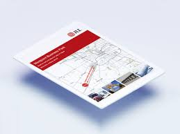 Commercial Real Estate Designs Themes Templates And