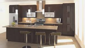 best lighting for a kitchen. Full Size Of Ceiling:best Type Lighting For Kitchen Best Small Large A