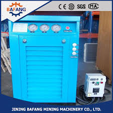 small natural gas compressor. gas compressor for cng, cng suppliers and manufacturers at alibaba.com small natural