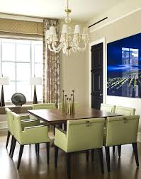 square dining table extendable square extendable dining table dining room contemporary with art chandelier dark stained square dining table