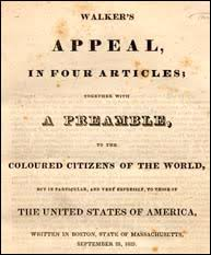 american abolitionism and religion divining america teacherserve  american abolitionism and religion divining america teacherserve© national humanities center