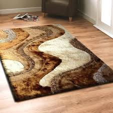 beautiful luxurious superior quality area rug within unique rugs applied top to your residence quality area rugs