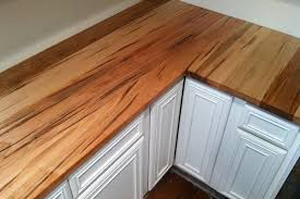 maple countertop maple countertops on giani countertop paint