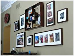 wall frames decorating ideas wells design ideas frames decorate wall frame picture frames wall decoration ideas wall frames