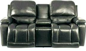 reclining sofa slipcover sure fit large size of used leather recliner set black sets lazy boy recliner sectional sofa used