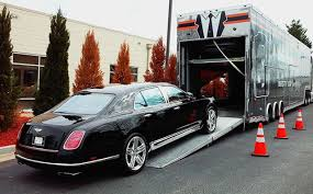 Top Agarwal car transport Lucknow - Car carrier service Lucknow