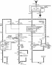 92 integra radio wiring 92 automotive wiring diagrams description wirediagram integra radio wiring