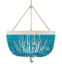 turquoise chandelier stone lighting earrings fashion crystals turquoise chandelier chelier beaded light fixture crystal