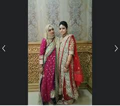 Pakistani Designer Khada Dupatta Khada Dupatta Bridal Outfits Khada Dupatta Wedding Hijab