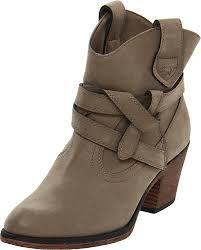 Boots Kitchen Appliances Voucher Amazoncom Rocket Dog Womens Sayla Vintage Worn Pu Western Boot