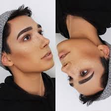 makeup favorites it s