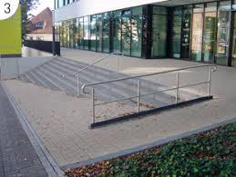 Im onlineshop für treppensanierung und treppenrenovierung bekommt man alles, was man zur sanierung von treppen benötigt. Barrierefreie Mobilitat Treppengestaltung