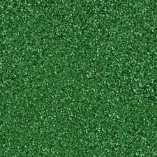6 x 8 outdoor rug green grass rug green 6 ft x 8 ft artificial grass rug at the home carpet
