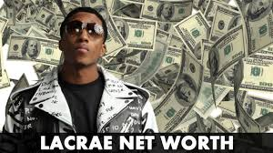 Lecrae Net Worth & Biography 2017 | Earnings from Songs & Tours ...