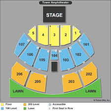 Austin 360 Amphitheatre Seating Chart Austin 360 Amphitheater Seating Chart Related Keywords
