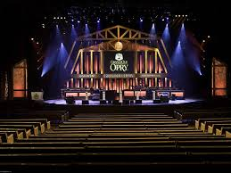Image result for 1925 The Grand Ole Opry