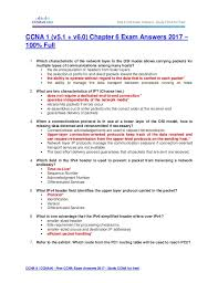 CCNA   v     RSE Practice Skills Assessment   PT A  AreaNetworking it