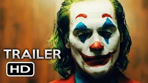 Joker Official Trailer 2019 Joaquin Phoenix Dc Movie Hd