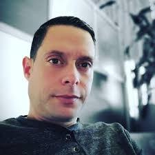 DJ HERMAN (@DJHERMANPR) | Twitter